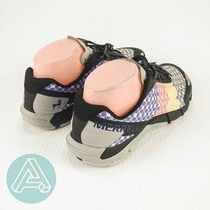 Merrell Shoes - Merrell Men's Bare Access Flex Mex Shoes Mexico